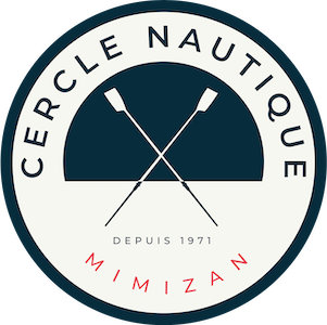 Cercle nautique de Mimizan